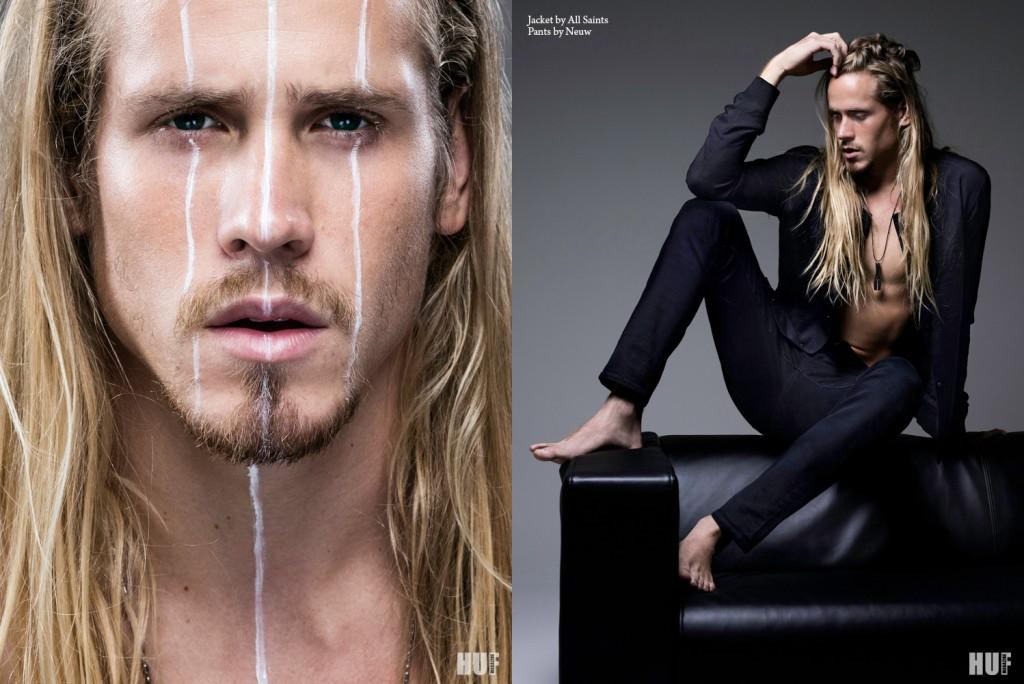 Americas Next Top Model Series  TV Tropes